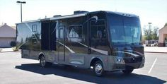 2011 Used Coachmen Mirada 34BH Class A in Arizona AZ.Recreational Vehicle, rv, Financing And Extended Warranty's Are Available .Delivery Available, Airport Pickup No Problem. Auto Boss Inc Is A Licensed, Bonded And Insured AZ RV Dealer Since 1996. We Are Located In Sunny Mesa AZ At 7921 E. Main St Mesa, AZ 85207. Please Call Us Toll Free At 1-800-669-1807 Or In Arizona At 1-480-986-1049 Fax 1-480-986-9271. You May Also Text Us At 480-283-4320. View Our Website At http://www.autobossrv.com
