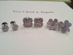 VCA Van Cleef & Arpels addiction - support group - Page 569 - PurseForum
