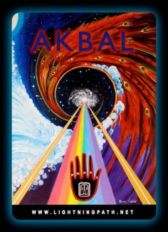 "AKBAL: Womb, abyss, house, night, stillness, dark cave, sanctuary, self-mastery, journey into self, ""looks-within"" place, compassion and stability, search for mental security."