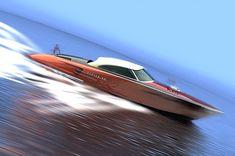 Boats | viztech