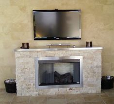 gas log fireplaces vent free | Vented and ventless gas log fireplace, Free Shipping for all fireplace ...