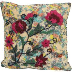 tuesdaymorning - /16-inch-baran-decorative-pillow/1223853.jsp