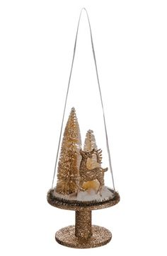 ALLSTATE Tabletop Finial Decoration available at #Nordstrom