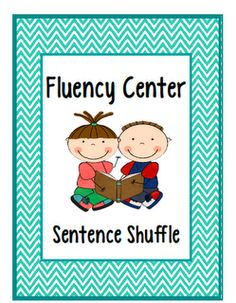writing fluency Demonstrate correct pencil grip (writing stamina decreases when students don't hold their pencils correctly) and correct letter formation of the hardest letters (fluency decreases when extra strokes are taken to form letters) to increase writing fluency the hardest letters are: q, j, z, u, n, and k.