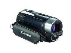 Canon VIXIA HF R11 Full HD Camcorder w/32GB Flash Memory  http://www.lookatcamera.com/canon-vixia-hf-r11-full-hd-camcorder-w32gb-flash-memory/