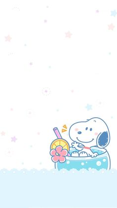 Snoopy Wallpaper, Mickey Mouse Wallpaper, Cute Disney Wallpaper, Cute Cartoon Wallpapers, Iphone 7 Wallpapers, Wallpaper Backgrounds, Charlie Brown Y Snoopy, Snoopy Pictures, Snoopy Quotes