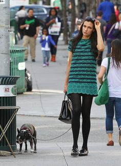 Famke Janssen in pantyhose - http://stockings-celebs.blogspot.com/2014/12/faith-picozzi-famke-janssen-farah-holt.html