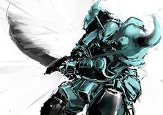 spikes weapon mobile suit gundam mecha jittsu oldschool gouf science fiction solo sword gundam image