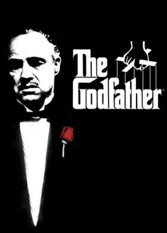 Best Picture Oscar Winners - 1970s: 1972 Best Picture – 'The Godfather'