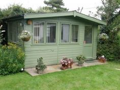 a binham studio makes a great home office building home office