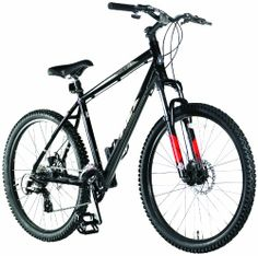 Best Mountain Bikes Best Mountain Bikes, Mountain Biking, Hardtail Mountain Bike, K2, Black Media, Bicycle, Medium, Best Deals, City