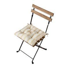 1000 images about klappst hle ausverkauf on pinterest teak and garten. Black Bedroom Furniture Sets. Home Design Ideas