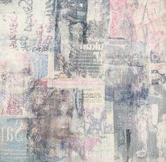 Eco Wallpaper 6690 Street