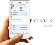 https://cydiaios91.wordpress.com/2015/10/06/cydia-9-0-2-for-customize-iphone/ Cydia 9.0.2 for Customize iPhone