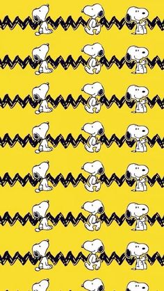 Snoopy and Charlie Brown, Graphic Design Wallpaper, the Peanuts Gang, illustration Snoopy Love, Charlie Brown And Snoopy, Snoopy And Woodstock, Cute Disney Wallpaper, Cute Wallpaper Backgrounds, Cute Wallpapers, Phone Wallpapers, Wallpapers Whatsapp, Dog Quotes Love