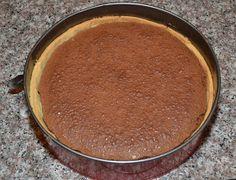 Bucataria Irinei...: Pasca cu ciocolata fara branza Pudding, Cake, Desserts, Recipes, Food, Sweet, Tailgate Desserts, Deserts, Custard Pudding