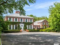 510 Chicken Valley Rd , Locust Valley, NY is currently not for sale. View more property details, sales history and Zestimate data on Zillow. Federal Architecture, Architecture Details, Beautiful Buildings, Beautiful Homes, Grayson Manor, Locust Valley, White Shutters, Grand Designs, Country Estate
