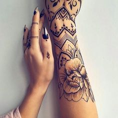 552 vind-ik-leuks, 1 reacties - Tattoo Lifestyle (@tatlifestylefr) op Instagram: '#tattoos #ink #inked #tattooed #tattooartist #tattooart #tattoolife #inkedup #girlswithtattoos…'