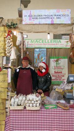 Macelleria Pagliai Francesco