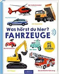 Was hörst du hier? Fahrzeuge, bunt ars editionars edition - New Ideas Jeep Cherokee Srt8, Film Books, Book Club Books, What Do You Hear, Jeep Commander, Jeep Wagoneer, Reading Strategies, Hummer, Antique Books