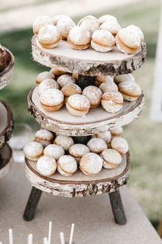 Candybar-Hochzeit-Vintage-1.jpg (800×1200)