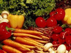 Universo dos Alimentos²: Dicas para cozinheiros confusos: Comprar e Conservar
