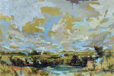 David Schnell - Galerie EIGEN+ART