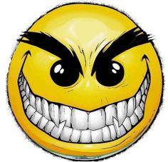 evil+smiley+2.jpg