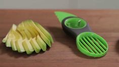 Check out these helpful kitchen gadgets!
