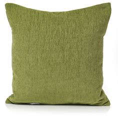 Add a touch of comfort to your home with a stylish cushion from Wilko. Shop our wide selection of cushions and cushion covers in our soft furnishings range.