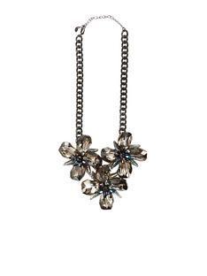 oasis-crystal-flower-necklace