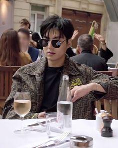Asian Actors, Korean Actresses, Korean Actors, Jung So Min, Park Shin Hye, Lee Min Ho Funny, Lee Minh Ho, Lee Min Ho Kdrama, Lee Min Ho Photos