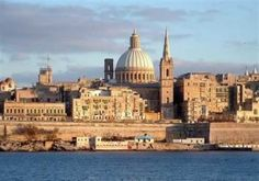 Cruise EUROPE In The Fall    http://www.roundtripnow.com/deal-details/24f295d8bd752fb8b699d0620cd57400