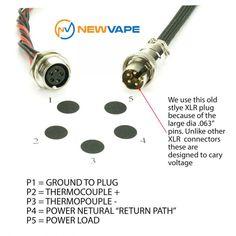 http://fuckcombustion.com/threads/newvape-flowerpot-twax-vaporizer.23162/page-348#post-1222479