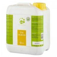 Em Ogrod Efektywne Mikroorganizmy 1 L Kowet 6592767424 Oficjalne Archiwum Allegro Drinks Personal Care Coffee Bag