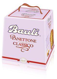 panettoni #bauli a 199 su #Amazon