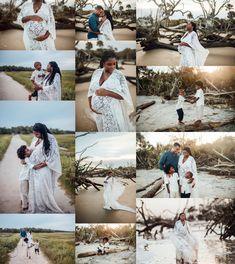 Baby Bump Photos, Pregnancy Photos, Mini Sessions, Photo Sessions, Maternity Photographer, Family Photographer, Family Portraits, Family Photos, Fashion Photo