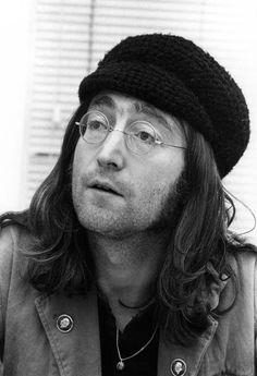 John Lennon - Community - Google+