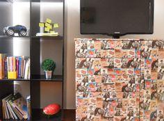 Presentes pra mim - dcoracao.com - blog de decoração