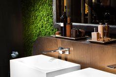 luxus villa rotterdam einrichtung kolenik, 14 best bathroom design images on pinterest | bathroom design, Design ideen