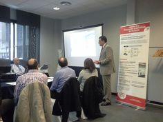 Presentación REPCON Invoices Rogelio Heredia