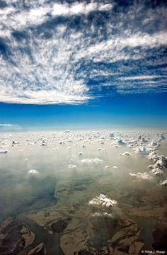 amazing #sky 