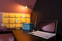 Zamiast nudnej tablicy korkowej czy magnetycznej świetnie będzie wyglądać kolorowa tablica z tasiemkami!! Wejdź na www:e-notatka.com.pl i- użyj naszego kreatora i sam zadecyduj  jaki materiał najbardziej  będzie pasować do Twojego wnętrza #Twoja kolorowa pamięć