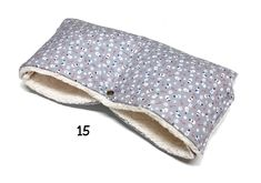 Stokke Newborn, Buggy, Sunglasses Case, Cloth Patterns, Kids Wagon
