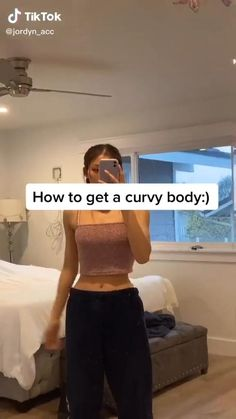 fitness Videos workouts - Easy How To Get A Curvy Body Workout TikTok Full Body Gym Workout, Summer Body Workouts, Gym Workout Videos, Gym Workout For Beginners, Fitness Workout For Women, Fitness Workouts, Butt Workout, Body Fitness, Easy Workouts
