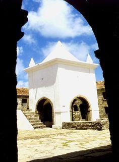Forte dos Reis Magos - Natal-RN-Brasil