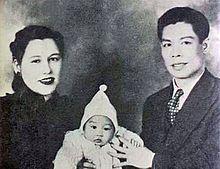 Bruce Lee - Wikipedia, la enciclopedia libre
