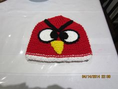 Angry Bird · Kids Apparel by Avo · Online Store Powered by Storenvy
