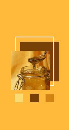 Yellow Aesthetic Pastel, Brown Aesthetic, Brown Wallpaper, Cute Girl Wallpaper, Aesthetic Iphone Wallpaper, Aesthetic Wallpapers, Tumblr Yellow, Pastel Designs, Yellow Theme