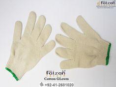 Cotton Gloves / Mix Fiber Gloves From Superior Gloves Faisalababad Pakistan-Work Gloves Manufacturer Pakistan-Industrial Working Gloves Exporter-Safety Gloves From Faizan Safety Faisalabad Pakistan Safety Gloves, Cotton Gloves, Mixed Fiber, Work Gloves, Dots, Workplace, Fields, Pakistan, Latex